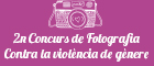 Concurs foto violència gènere