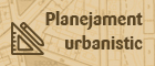 Planejament urbanístic