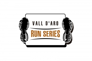 Vall d'Aro Run Series 2020