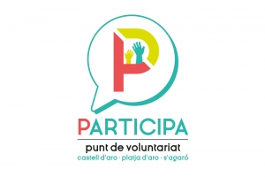 Nou Punt de Voluntariat