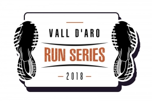 Vall d'Aro Run Series 2018